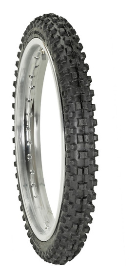 Cubierta Horng Fortune 70/100 19 F807 Cross Off Road