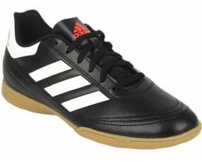Tênis Futsal adidas - Original