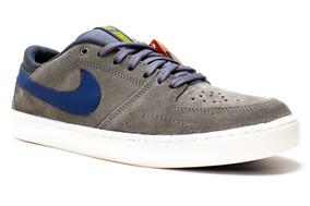 Tênis Nike Sb Mavrk Low Frete Grátis