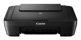 Multifuncional Canon Imp/scan/copia Wifi Mg3010