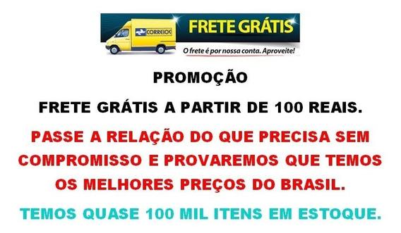 Capacete Liberty 3 For Girls Tamanho 60 Branco Pro Tork ´