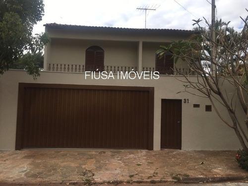 Casa - Ca00337 - 68383110