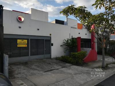 Casa En Goicoechea El Carmen Salitrillos
