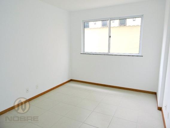 Apartamento Novo Em Agrioes - L-228
