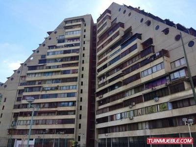 Apartamentos En Venta Gg Mls #18-14748---04242326013