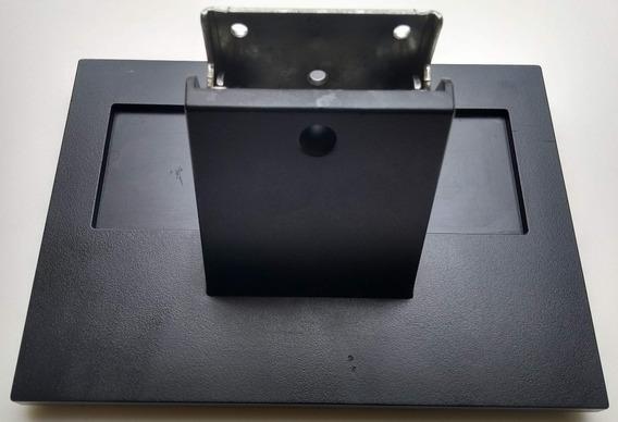 Base Pe Monitor Dell E1709wc