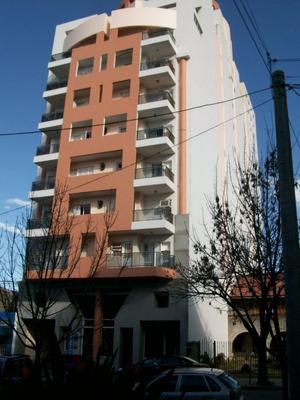 Sarmiento 200
