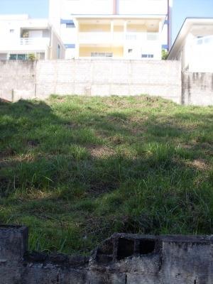 Ref.: 7697 - Terreno Em São Paulo Para Venda - V7697