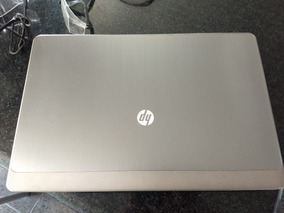 Notebook Hp Probook 4535s