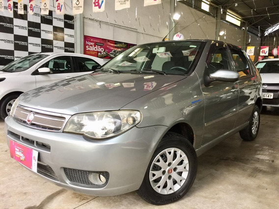 Fiat Palio 1.0 8v Fire Completo*ipva 2020 Total Pago*