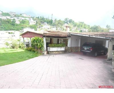 Best House Vende Casa En Las Polonias San Antonio
