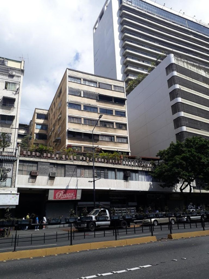 Oficina En Venta Mls #20-10679 Gabriela Ramírez