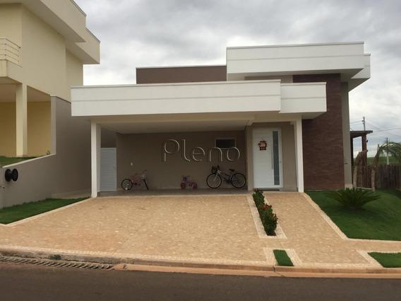 Casa À Venda Em Parque Brasil 500 - Ca021365