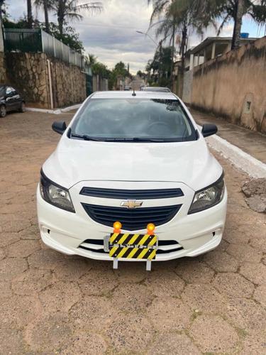 Chevrolet Prisma 2019 1.0 Joy 4p