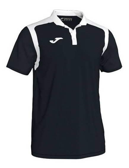 Playera Polo Joma Champion 100% Original