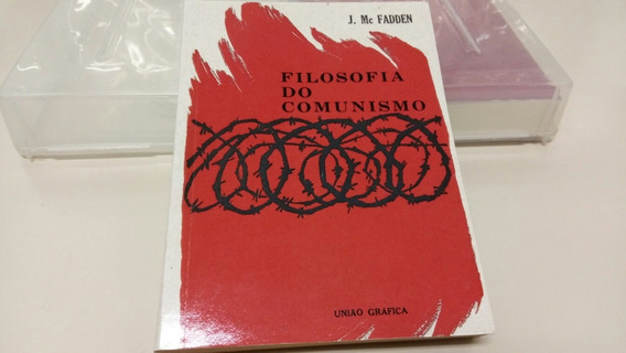 Filosofia Do Comunismo