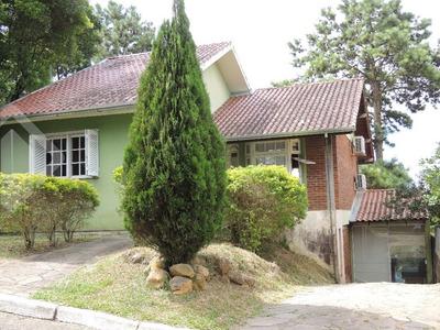 Casa - Cantegril - Ref: 215752 - V-215752
