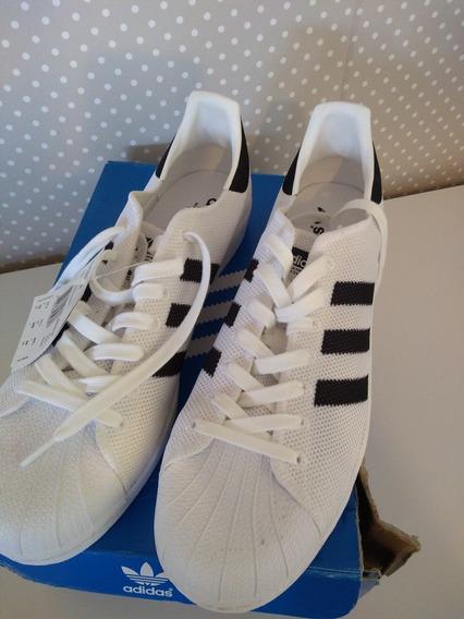 Tênis adidas 44 Original