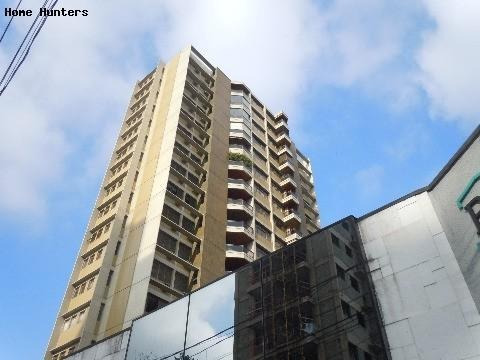 Apartamento Residencial À Venda, Cambuí, Campinas - . - Ap6041