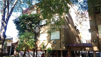 Apartamento - Vila Jardim - Ref: 112577 - V-112577