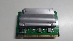 Regulador De Voltagem Vrm Hp Ml370 G5 Pn M 407748-001