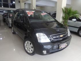 Gm - Chevrolet Meriva