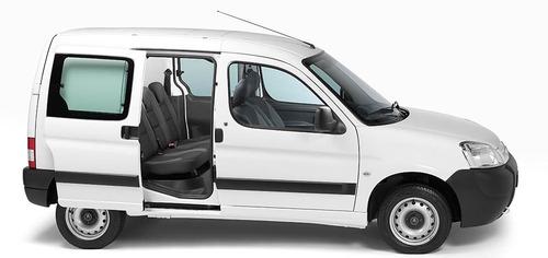 Citroën Berlingo 2021 1.6 Vti 115 Business