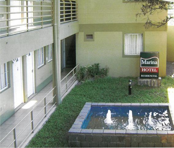 Habitacion Con Baño Privado Alquiler Sin Deposito Sin Garant