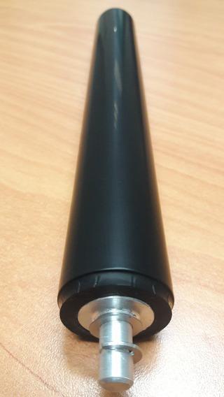 Rodillo Presion Canon Ir 1730 1740 1750