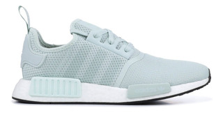 Zapatillas adidas Originals Nmd_r1 W Ee5181 (5181)