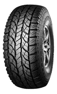Neumático Yokohama 275 65 R17 Geolandar A/t-s G012