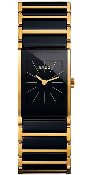 Relógio Rado - Ceramics - R20789162