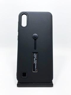 Tpu Anillo Samsung M10