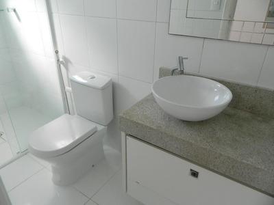 Apartamento Em Solemar, Praia Grande/sp De 95m² 3 Quartos À Venda Por R$ 420.000,00 - Ap168700