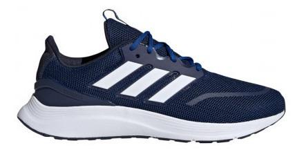 Zapatillas adidas Energyfalcon