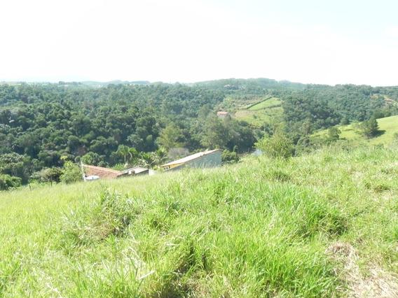 (k.a) Terrenos Em Região Traquila