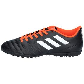 Zapatos Futbolito adidas Hombre Copaletto Negro-2973