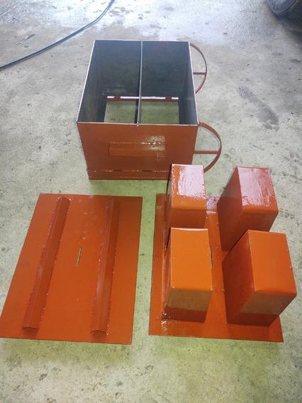 juego paralelo de acero de 1//8 de pulgada 0.0005 para nivelar y ajustar m/áquinas de fresado y rectificado Bloque paralelo de 20 piezas m/áquinas formadoras cepilladoras plataformas