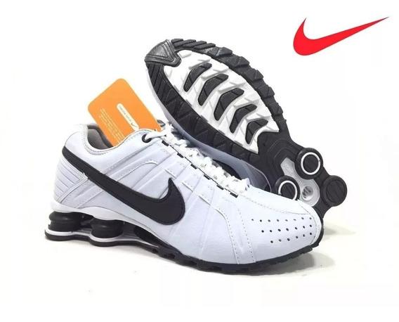 Tênis Nike Sxhox Junior Masculino Original Frete Grátis