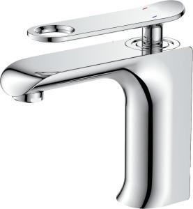 Griferia  Frinox  Fr-gemma-basin