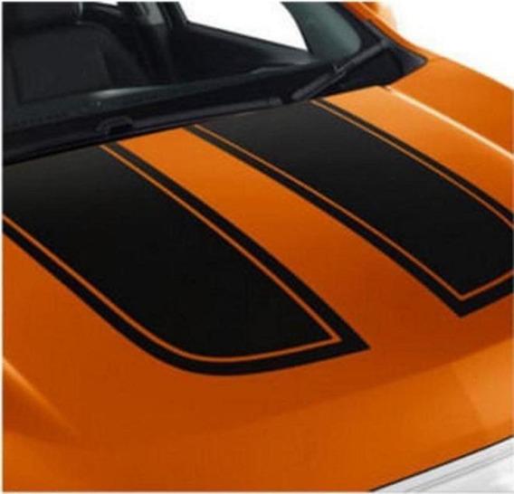 Calcomania Vinilo Chevrolet Tracker Universal