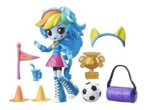 My Little Pony Original Presente Para Menina Tipo Lol