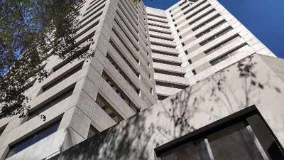 Departamento En Venta En Hacienda De Las Palmas, Huixquilucan