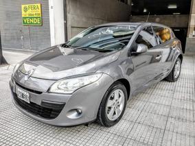 Renault Mégane Iii 2.0 Privilege
