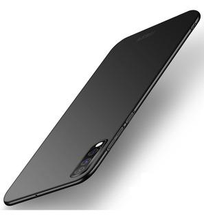 Samsung Galaxy A70 Carcasa Ultra Slim Mofi | Kyrios