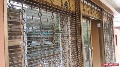 Local Comercial San Antonio De Los Altos Alquiler/venta