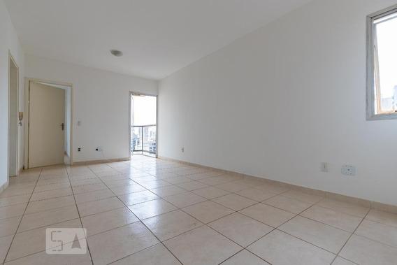 Apartamento Para Aluguel - Cambuí, 1 Quarto, 55 - 893037988