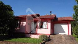 Casa - Centro Administrativo - Ref: 188178 - V-188178