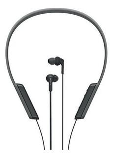 Sony Mdrxb70bt / B Inalámbrico, Auriculares Intrauditivos, O