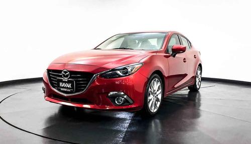 Imagen 1 de 15 de 34231 - Mazda  2015 Con Garantía At